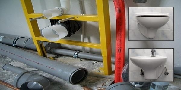 Sanitr Installation Alle Kosten Daten und Fakten