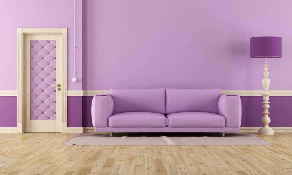Inspirierend Wohnzimmer Sofa Aufbau  parsvendingcom