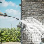 So Reinigen Sie Klinker Effektiv Das Haus