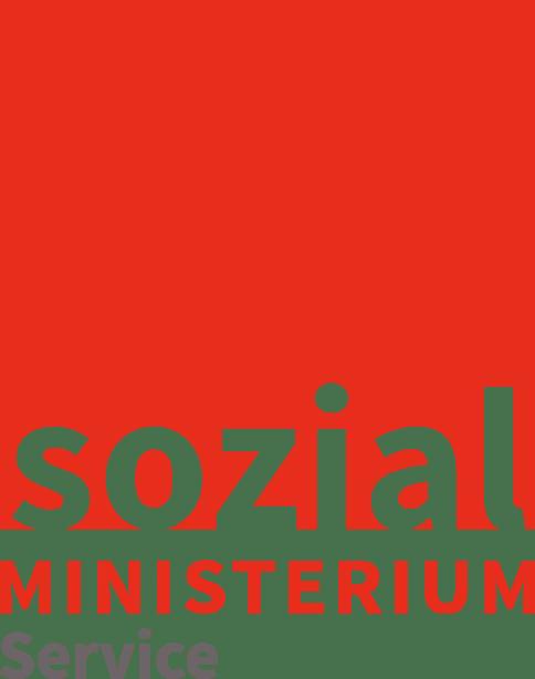 sozialministeriumservice_vollversion_cmyk.eps