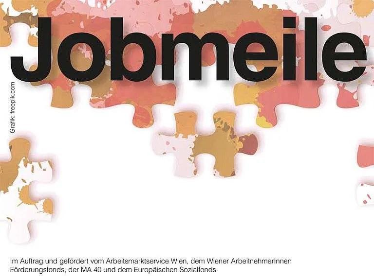 csm_jobmeile_a277ec9364