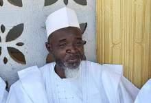 Photo of AUDIO : Masu Fada Da Karatun Qur'ani Sun Shiga Uku ~ Sheikh Bello Yabo Sokoto