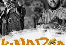 Photo of AUDIO + VIDEO: Abba Pastor Ft Nomiis Gee – Kwarya