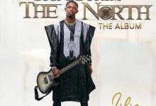 Photo of AUDIO ALBUM : Lilin Baba ~ Sounds Form The North (2021 Album)