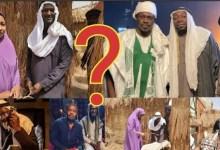 Photo of Film din 'Yan kudu da ya hada Ali Nuhu, Adam a zango,Rahama Sadau da sani danja akwai ayar tambaya