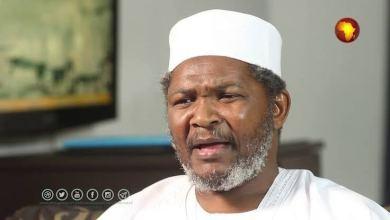 Photo of Harkar fim ta halasta a Musulunci – Cewar Sheikh Ibrahim Khalil