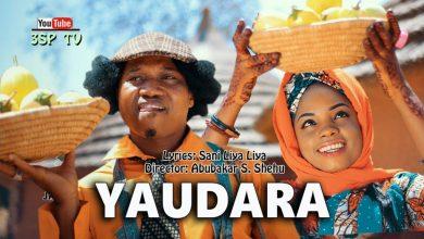 Photo of VIDEO: Yamu Baba – Yaudara ft Maryam Fashion