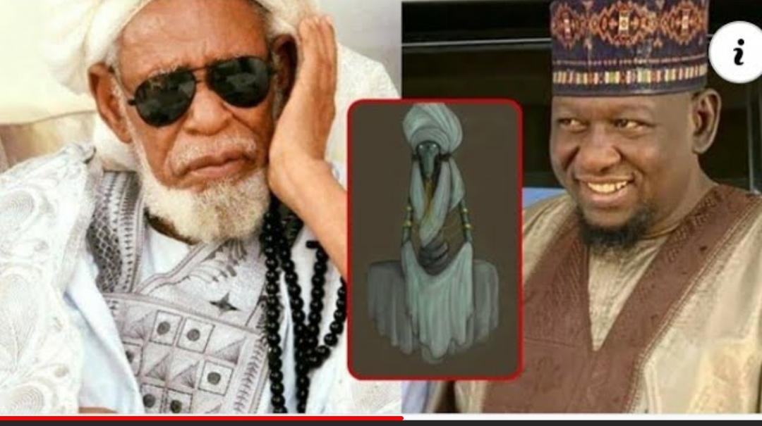 Zafaffan Raddi Zuwa Ga Mai Aljannu Idan Da Gaske Ne A Turasu su Tarwatsa Yan Boko Haram A Maiduguri