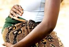 Photo of Wani Inyamuri ya yiwa Bahaushiya ciki a Birnin Kebbi