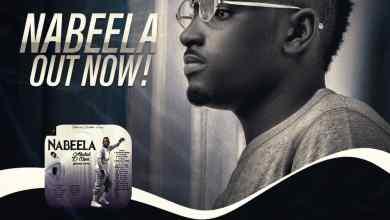 Abdul D One Nabeela Album