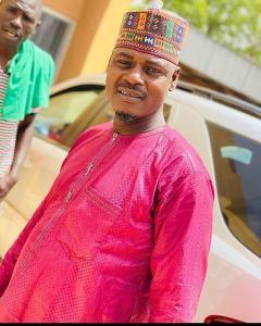 Yanzu-Yanzu : Allah yayiwa Ahmad Tage Rasuwa