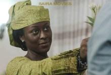 Kalli LABARINA Season 4 Episode 1 ORG - Saira Movies Tv