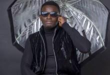 MUSIC : Abdul D One - yayan camaron