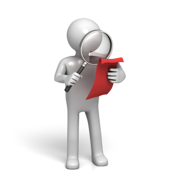 Rechte und Pflichten  Hausbau Hilfe Info