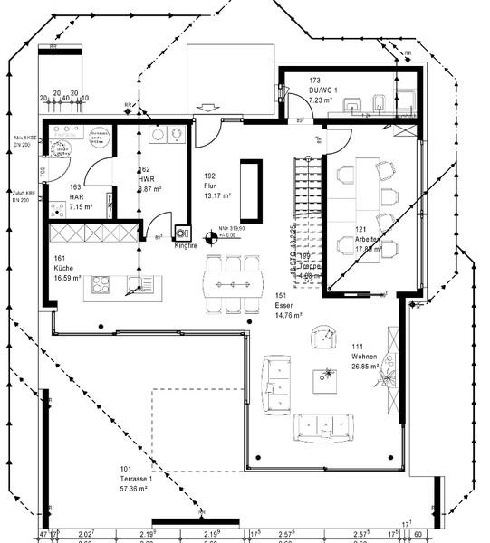 S Hausbau Katalog Service Hausbau Design Award Hausbau Design Award Platz Okal Haus L