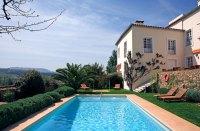 Ein Swimmingpool im Garten  Kosten, Vorteile und Tipps