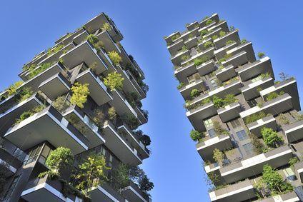 Hausbautipps24  Wohnen in der Zukunft