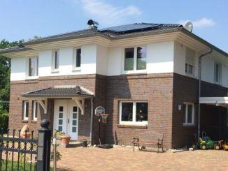 Inzwischen gehen siebzehn Prozent der Immobilienkäufer von einem Wertverlust ihrer Immobilie. 51 Prozent glauben daran, durch Wertsteigerungen einen Inflationsausgleich zu haben. (Foto: Markus Burgdorf)