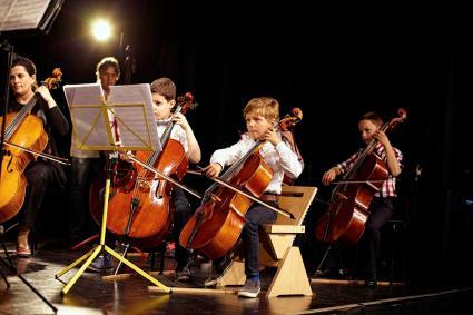 Hause_der_Musikschule_21.06.2014_09
