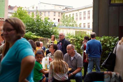 Hause_der_Musikschule_21.06.2014_123