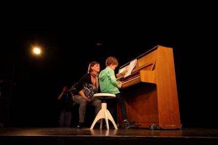 Hause_der_Musikschule_21.06.2014_60