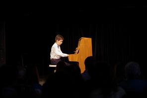 Hause_der_Musikschule_21.06.2014_68