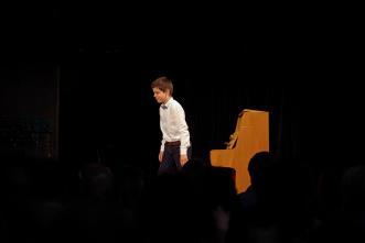 Hause_der_Musikschule_21.06.2014_69