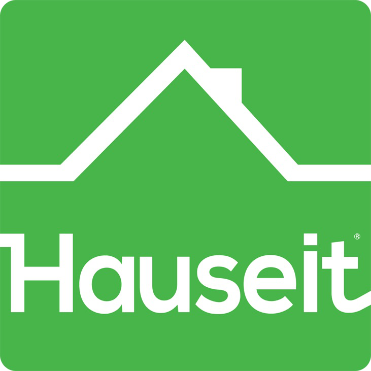 Is Buying A House Without An Agent In NYC A Good Idea? Hauseit