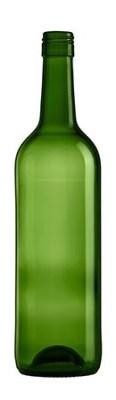 HP-65 Champagne Green Stelvin