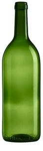 1L Bordeaux Medium
