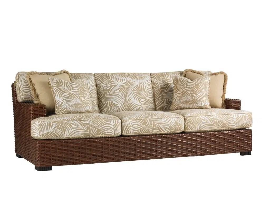 tropitone lounge chairs old high chair ideas ocean club pacifica sofa - hauser's patio