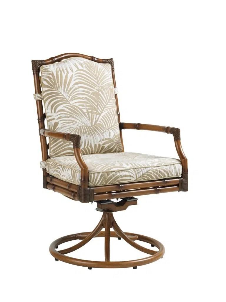 Brown Jordan Outdoor Furniture
