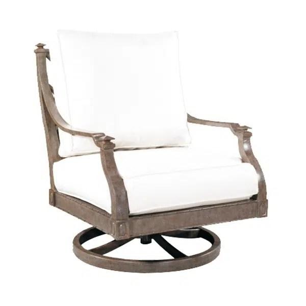 newport rocking chair target covers ds swivel rocker hauser s patio