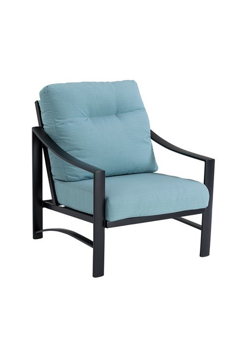 tropitone lounge chairs unfinished rocking chair kenzo cushion hauser s patio
