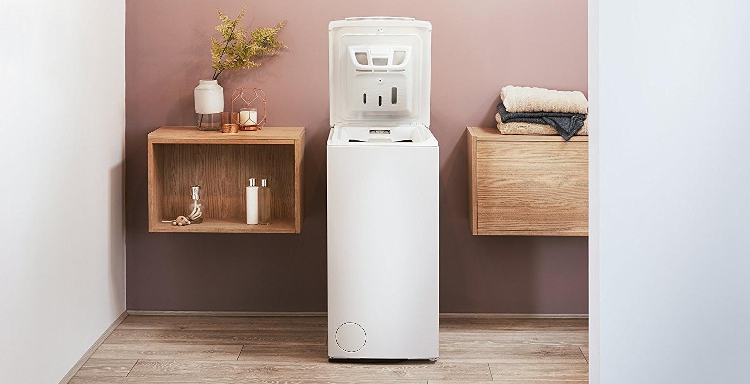 Waschmaschine breite 50 cm ] waschmaschine breite 50 cm