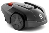 Automower 105 Husqvarna Rasenmhroboter gnstig kaufen