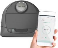 Neato Botvac Connected D3 Staubsauger Roboter mit App kaufen