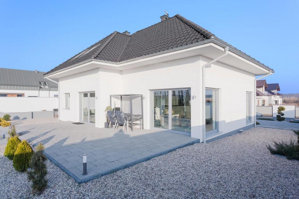 amazing faire construire sa maison en bois pas cher with faire construire une maison pas cher - Construire Sa Maison En Bois Pas Cher