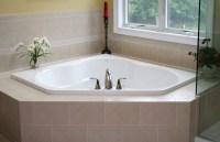 Badewanne verstopft? Abhilfe mit Draht, Pmpel und Spirale