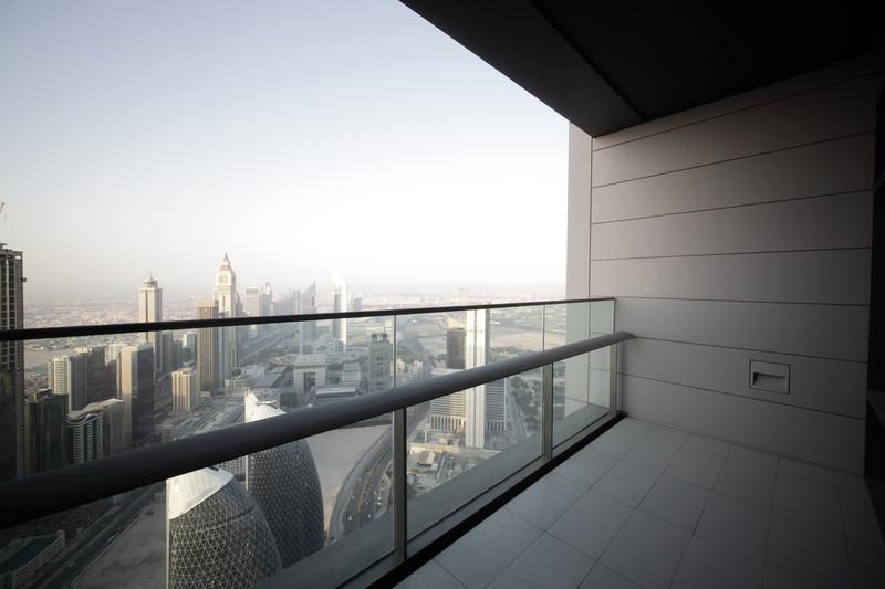 Balkon Regenrinne fr optimale Entwsserung  Preise und