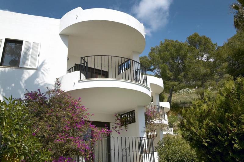 Balkon nachtrglich einbauen  Kosten  Planung