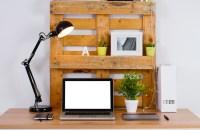 Mbel aus Bauholz selber bauen  Ideen, Tipps und Tricks
