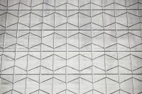 Beton kleben  Diese Kleber & Techniken kommen infrage