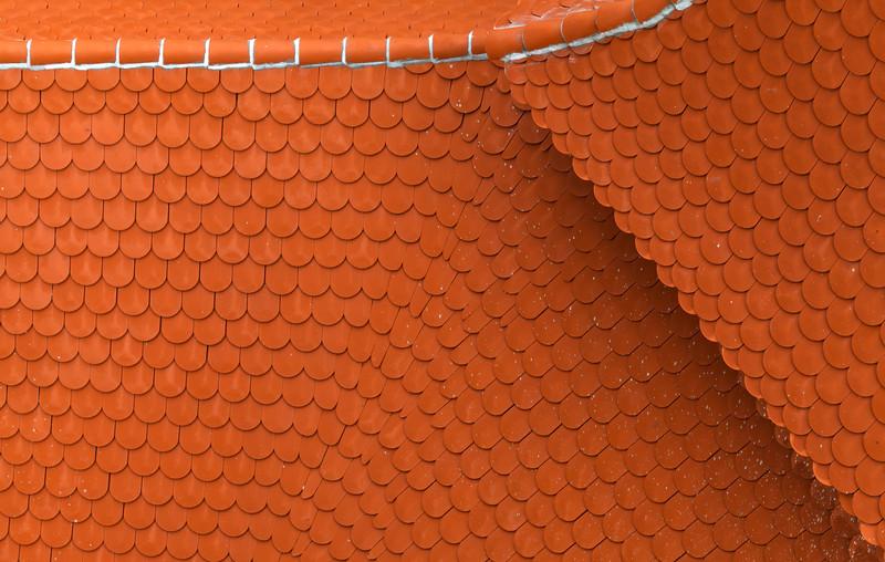 Biberschwanz Dachziegel  Alle Varianten und passende Anbieter