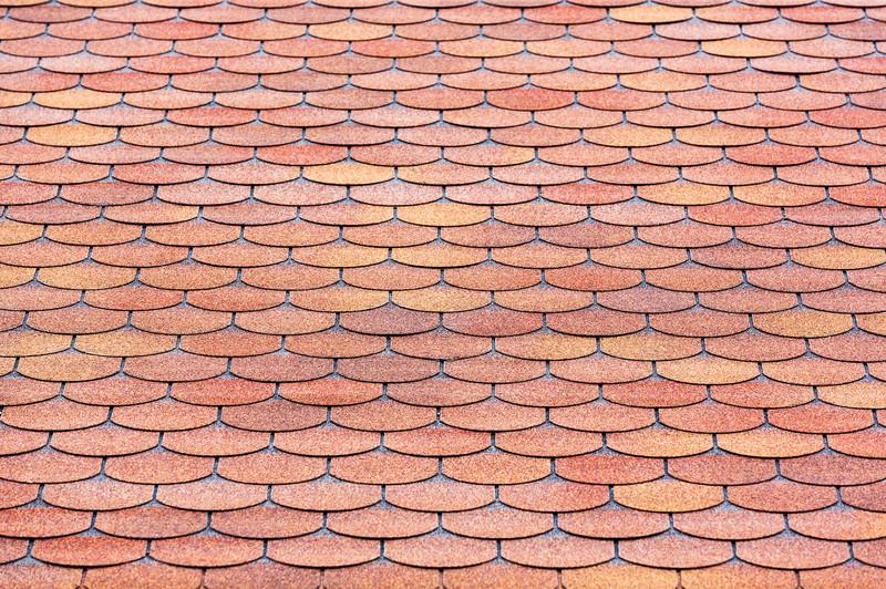 Bitumendachschindeln  Kaufberatung und Bezugsquellen