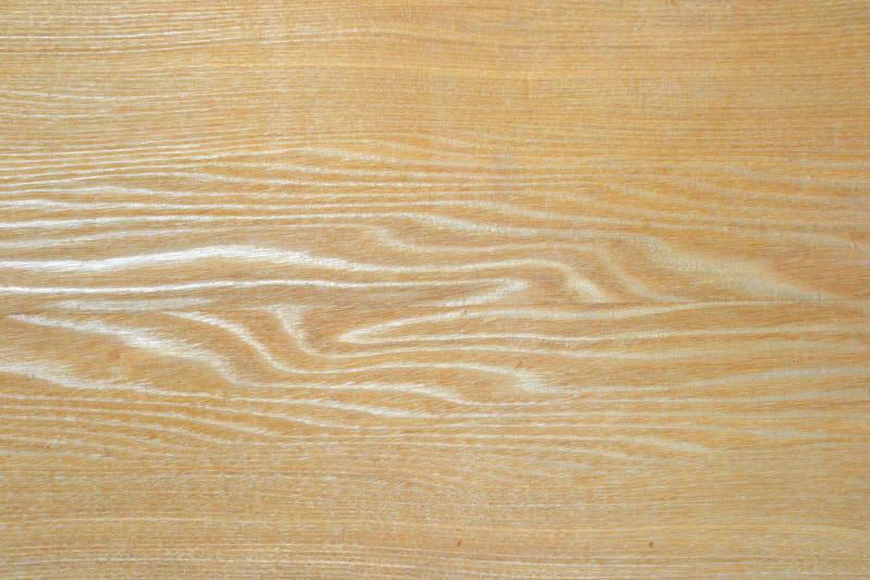 Bodenfliesen Holz  Preise und gnstige Anbieter auf einen Blick