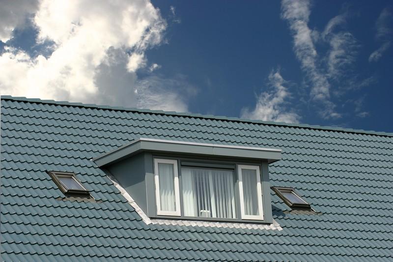 Dachgauben  Tipps zu Planung und Ausfhrung mit