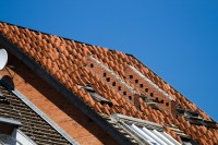 Fassade Verputzen Kosten Pro Qm. fassade verputzen kosten ...