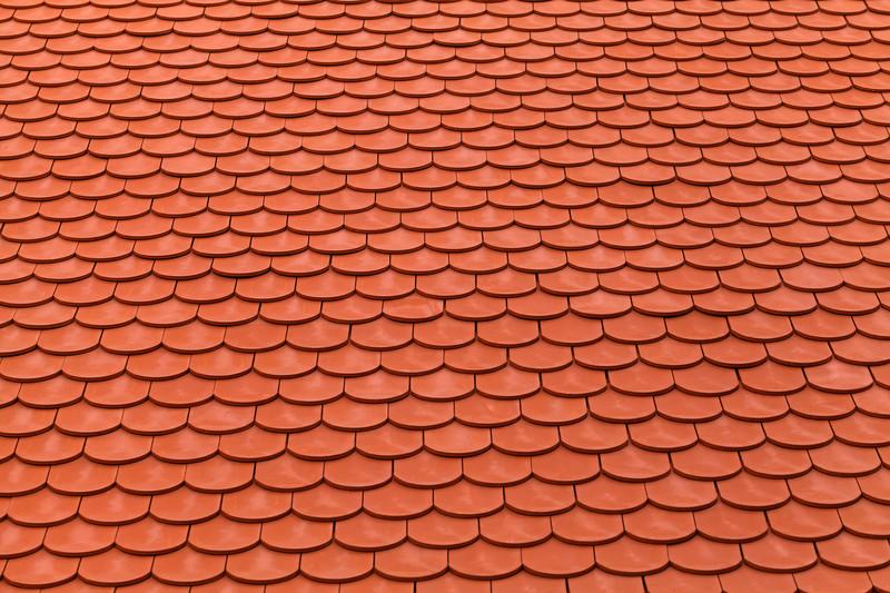 Dachziegel Biberschwanz  Anbieter  Preise im berblick