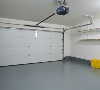 preis für ein elektrisches garagentor » preisbeispiele